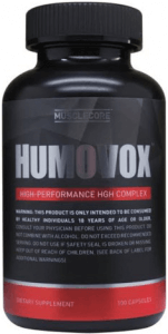Humovox